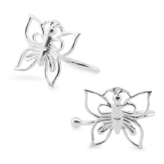 Schmetterling Ohrringe online kaufen | Monkimau, 14,11 €