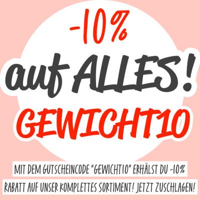 Monkimau Gutscheincode -10% auf das komplette Sortiment